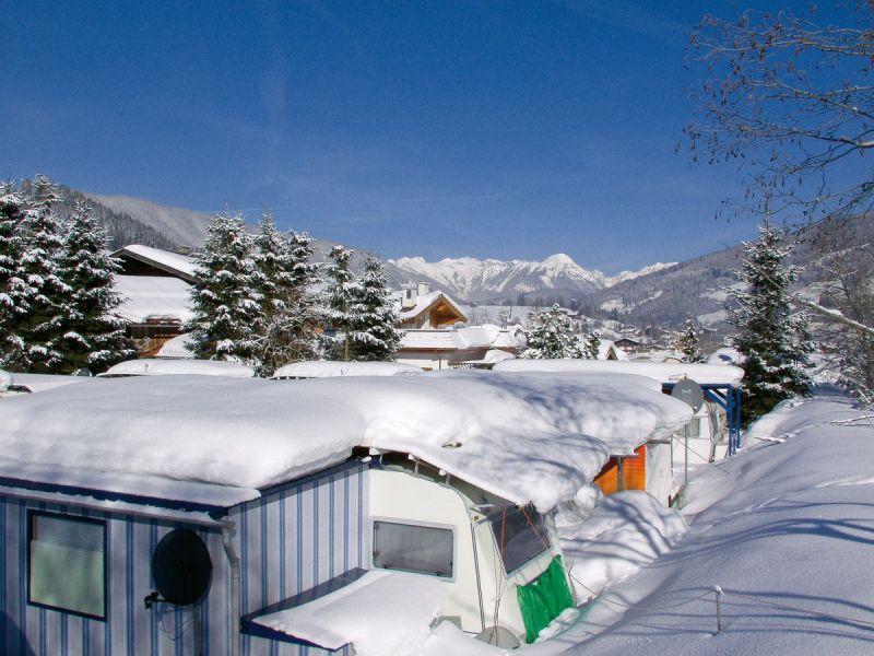 Altenmarkt-Camping-106