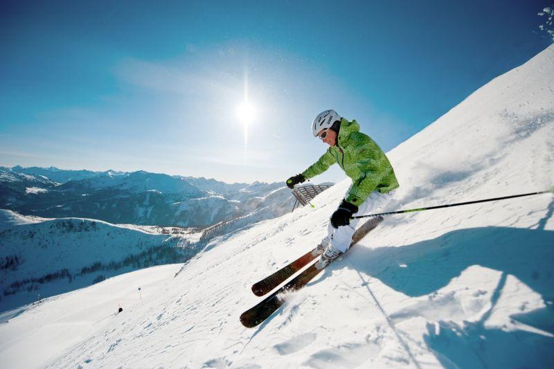 Altenmarkt-Winter-Skifahren-100