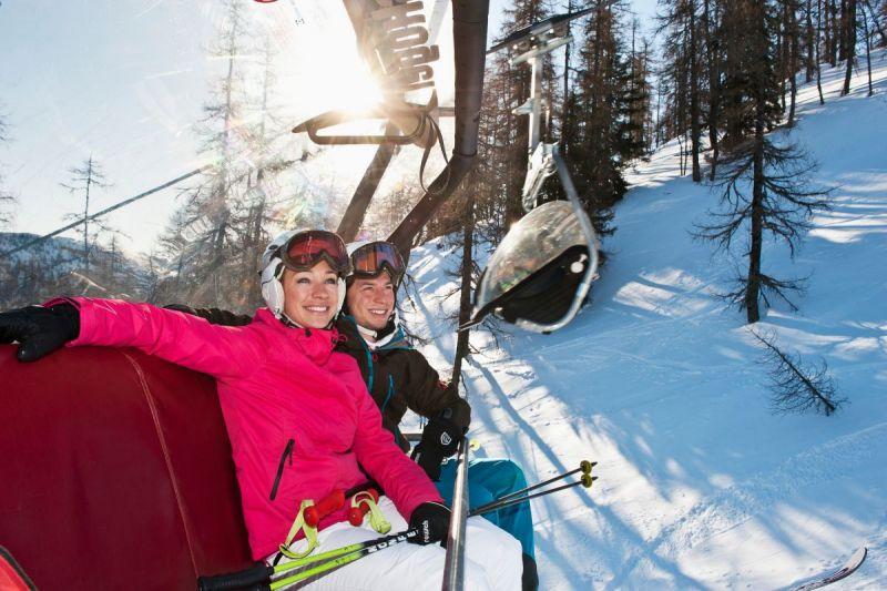 Altenmarkt-Winter-Skifahren-101