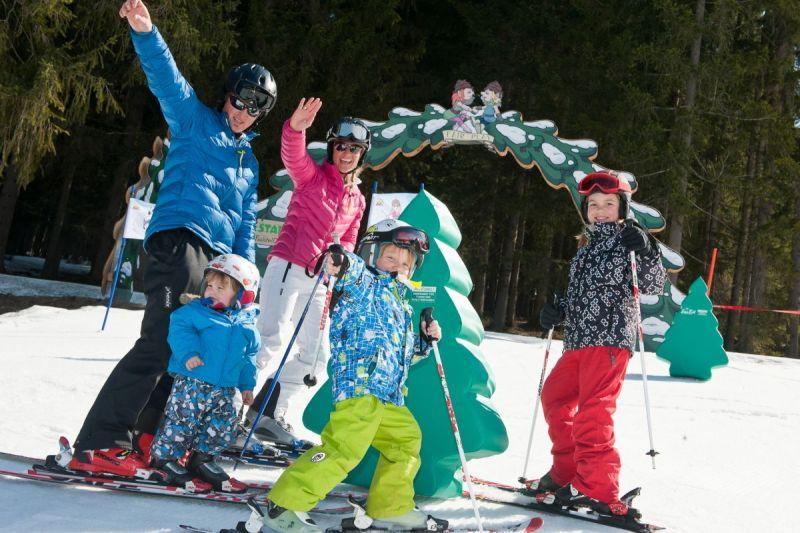 Altenmarkt-Winter-Skifahren-105