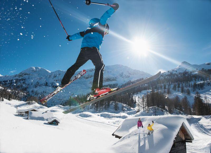 Altenmarkt-Winter-Skifahren-123