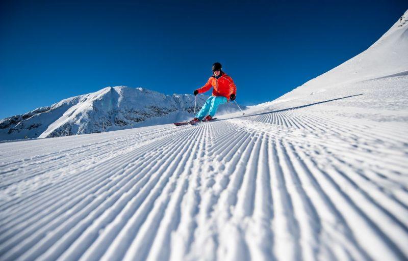 Altenmarkt-Winter-Skifahren-131